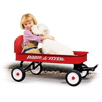 best wagons for kids top reviewed in 2018 mmnt. Black Bedroom Furniture Sets. Home Design Ideas