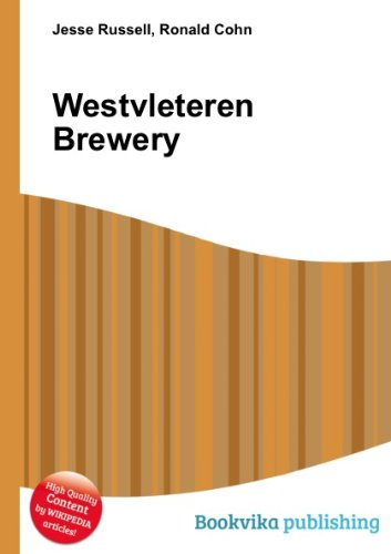 westvleteren-brewery