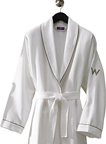 w-hotels-textured-cotton-robe