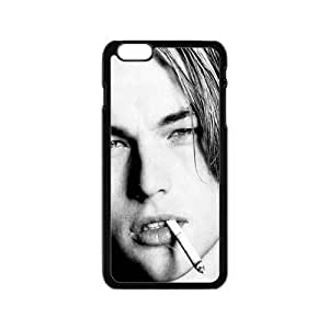 Leonardo Wilhelm DiCaprio Phone Case for iphone 4 4s