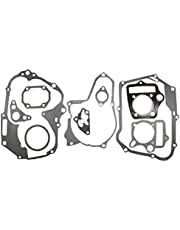 Gasket Set for Chinese 110cc Horizontal Engine ATV, Dirt Bike Go Kart