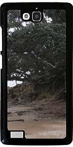 Funda para Huawei Honor 3C - Abel Tasman National Park 5 by Cadellin