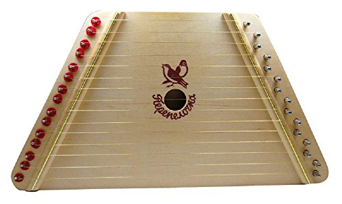 music-maker-lap-harp