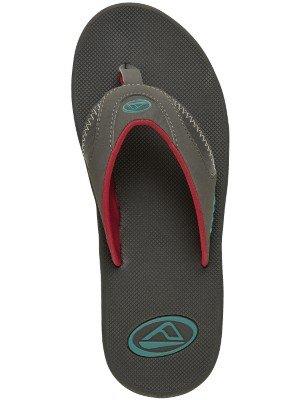 Men Reef Fanning ukShoesamp; SandalsAmazon Sandals co Bags zVSMqUpG