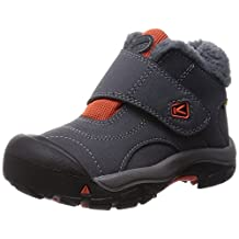 Keen Boys' Kootenay WP (Toddler/Youth)