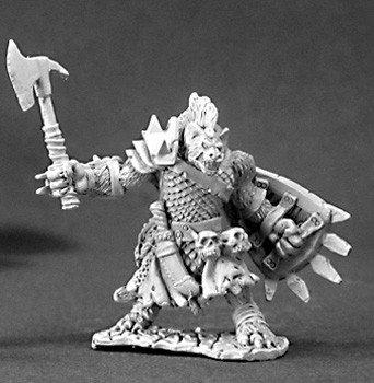 Reaper Miniatures 3314 - Dunkle Legenden Legenden Legenden  Strahlender Engel (unbemalt) 008f94