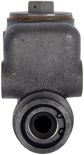 (Dorman M2796 New Brake Master Cylinder)
