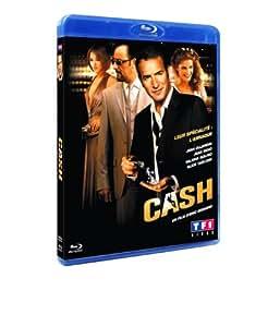 Cash [Francia] [Blu-ray]