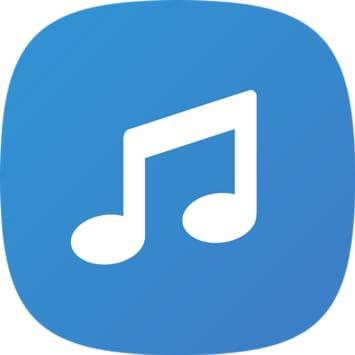 Amazon planning center music stand appstore for android planning center music stand freerunsca Images