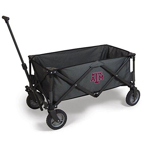 NCAA Texas A&M Aggies Adventure Wagon by PICNIC TIME