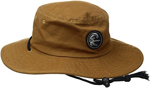 ONeill SP7192003 Mens Drift Hat