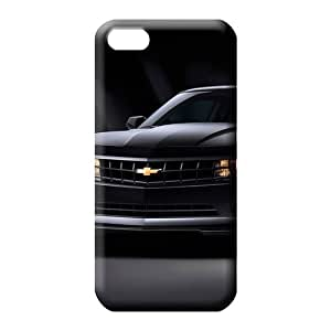 iphone 5 5s phone cover skin Top Quality Appearance Awesome Look black camaro 01
