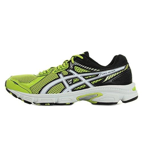 Asics Gel Ikaia 5 T41TQ0501, Chaussures running