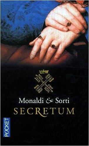En ligne téléchargement gratuit Secretum epub pdf