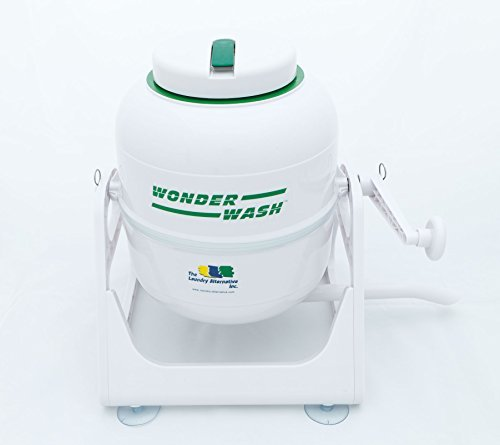 the-laundry-alternative-wonderwash-non-electric-portable-compact-mini-washing-machine