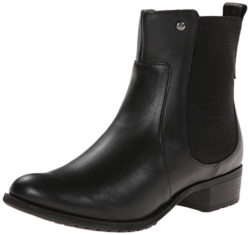 hush-puppies-womens-lana-chamber-chelsea-boot-black-leather-6-m-us