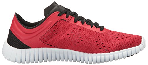 Herren Team 99 Crimson New Team Laufschuhe Balance Red ZI5wxqU