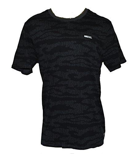 Nike Camp Shirt - 1