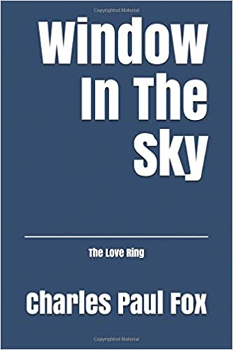 Book Window In The Sky: The Love Ring