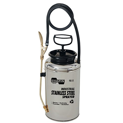 Chapin%20Industrial%202-Gallon%20Stainless%20Sprayer%201739