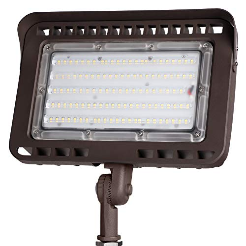 100W Led Light in US - 7