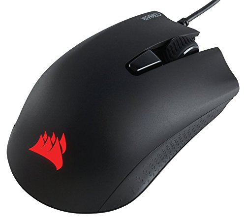 41bGwOgw8QL - Corsair-CH-9302011-NA-GLAIVE-RGB-Gaming-Mouse-Backlit-LED-16000-DPI-Optical