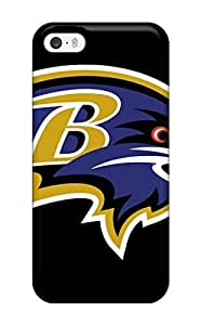 baltimoreavensNFL Sports & Colleges newest iPhone 6 plus 5.5 cases