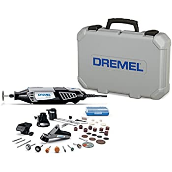 dremel 3000 2 28 2 attachments 28 accessories rotary tool power rotary tools. Black Bedroom Furniture Sets. Home Design Ideas
