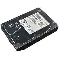 Hp Hitachi 1TB 7.2K RPM 6Gbp/s SATA 3.5 Inch Hard Drive 647467-001 0F15013