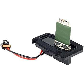 2001 impala blower fan wiring schematic 1999 pontiac blower fan wiring | wiring diagram