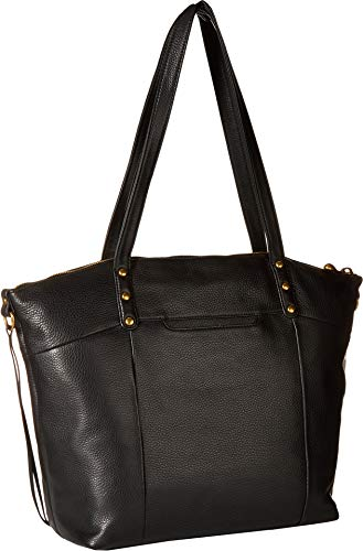 Dustin Black Womens Hobo Dustin Black Womens Hobo wp4PXnxqFB