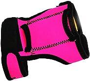 Jili Online Universal Standard Durable Soft Neoprene Underwater Scuba Diving Dive Outdoor Hiking Caving Cyclin