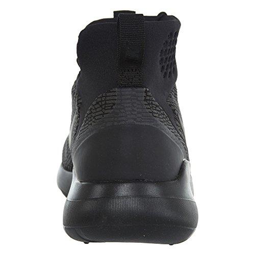 Nike Mens Ramsda, Nero / Nero-antracite Nero / Nero-antracite