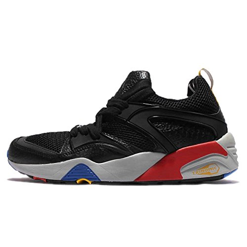 Og Glory Multicolore Alife Puma Blaze Of tOWqw6xFSv