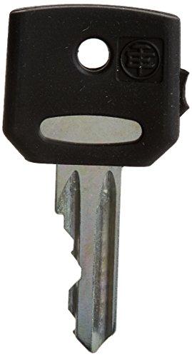 Schneider Electric ZBG458A canaleta para Cable
