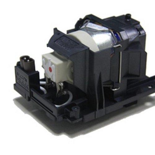 日立DT01171/DT-01171 純正OEM工場オリジナルランプ 日立製   B07D2M1PFQ