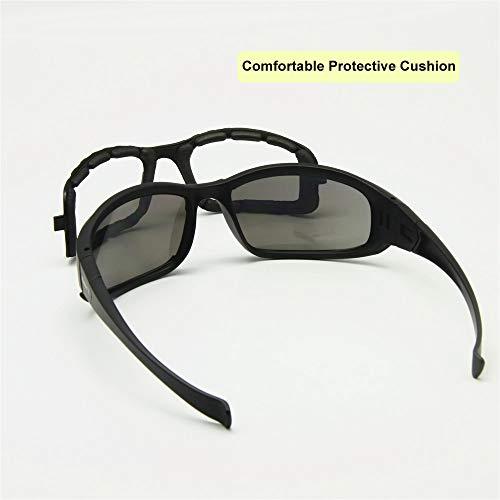 bb50001443 EnzoDate Polarized Daisy One X7 Army Sunglasses