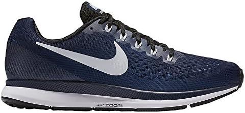 Amazon.com   Nike Air Zoom Pegasus 34 TB Men's Running Shoes ...