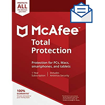 mcafee-total-protection-unlimited