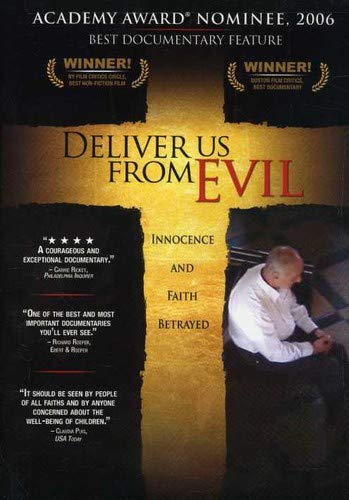 Deliver Us From Evil ()