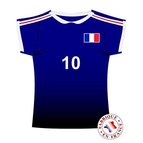 Générique Décoration murale maillot France