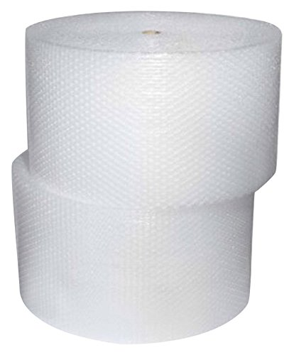 yens-bubble-cushioning-roll-small-bubbles-perforated-12-175-ft