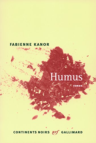 humus-french-edition