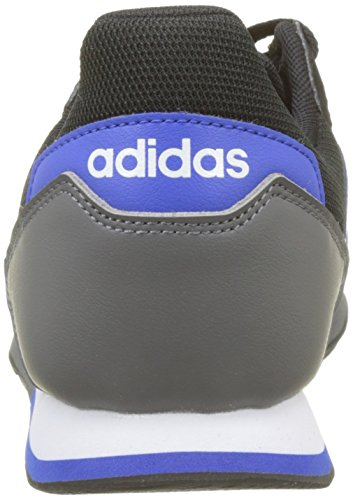 Adidas negbas Azalre K Gricua Baskets 000 Noires Adultes 8k Unisexes HrCHwZpx