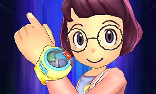YO-KAI WATCH 3 - 3DS [Digital Code] by Nintendo (Image #3)