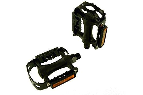 VP-992 MTB Cage Pedals 9/16