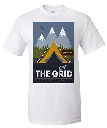 yellowstone-national-park-off-the-grid-white-t-shirt-x-large
