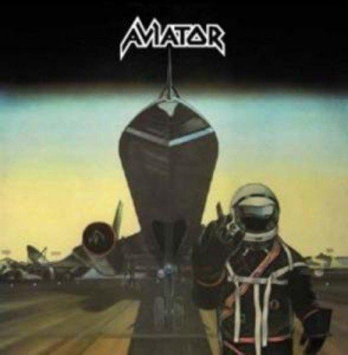 Aviator - Aviators Com