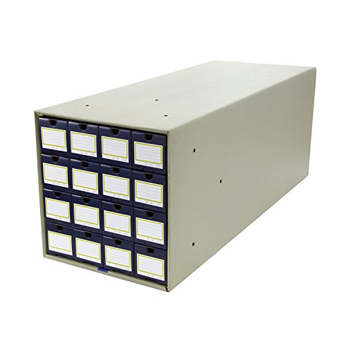 Lion Secretary instrument drawings stock case A0-8016 42322 by Lion Secretary device