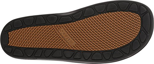 Scott Hawaii Heren Manoa Flip-flop Hula